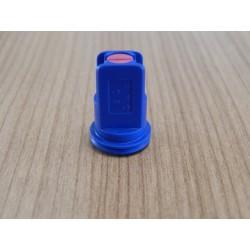 Dysza eżektorowa  ceramiczna ARAG 03