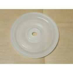 Membrana pompy UDOR ZETA 170/200/260 L
